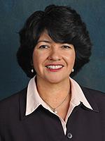 Julie Gutierrez