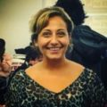 Rohnda Ammouri